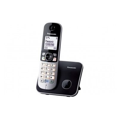 Panasonic TG6811