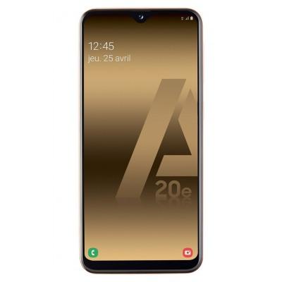 Samsung Galaxy A20e 32Go Corail