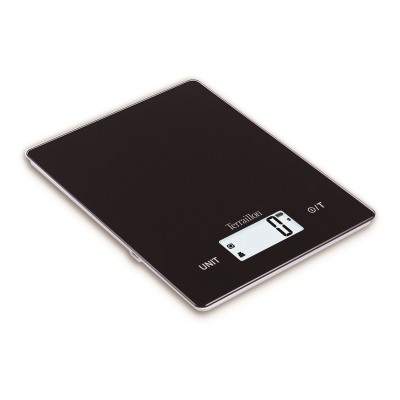 Terraillon SMART USB BLACK