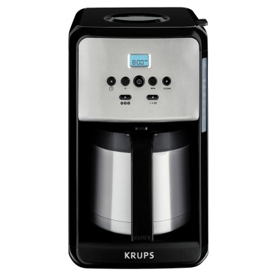 Krups ET352010 SAVOY ISOTHERME