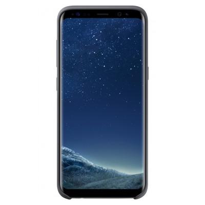 Samsung COQUE S8 NOIR