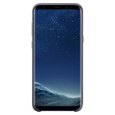 Samsung COQUE DE PROTECTION NOIRE POUR SAMSUNG GALAXY S8 PLUS