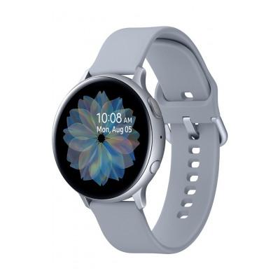 Samsung Galaxy Watch Active 2 44M ALUMINIUM Gris