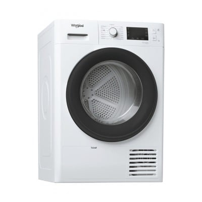 Whirlpool FTM229X2BFR