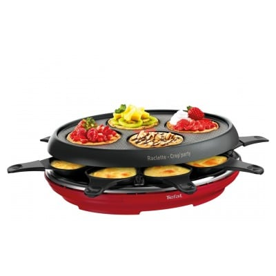 Tefal COLORMANIA RE310512