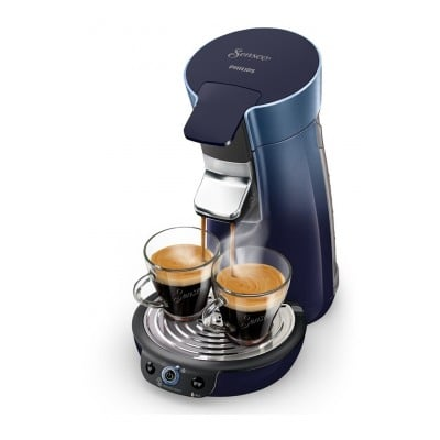 Philips Senseo Viva café HD6566/61