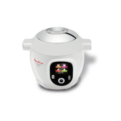 Moulinex CE853100 COOKEO+ USB