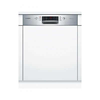 Bosch SMI46AS04E INOX