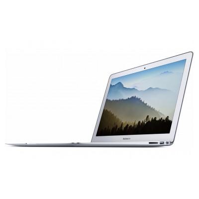 """Apple MACBOOK AIR 13"""" 128 GO (MQD32FN/A)"""