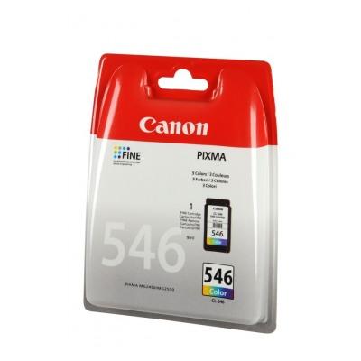 Canon CL-546 couleur