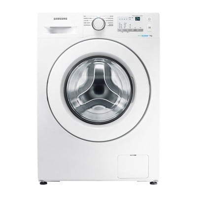 Samsung WW70J3467KW ECO BUBBLE