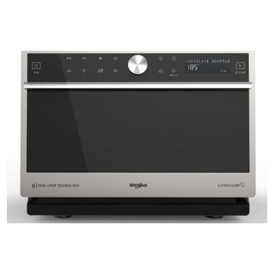 Whirlpool MWP3391SX SUPREME CHEF W COLLECTION