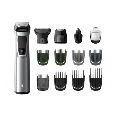 Philips MG7720/15 MULTIGROOM Séries 7000