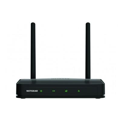 Netgear R6020-100PES