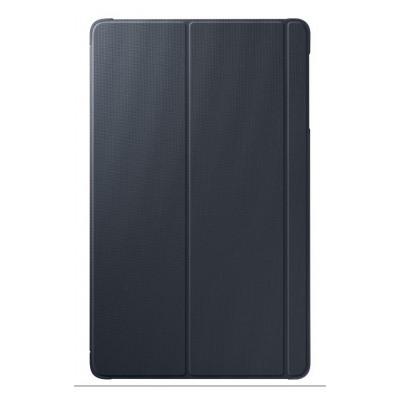 Samsung Book Cover Noir Tab A (2019)