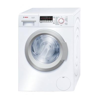 Bosch WAK28210FF