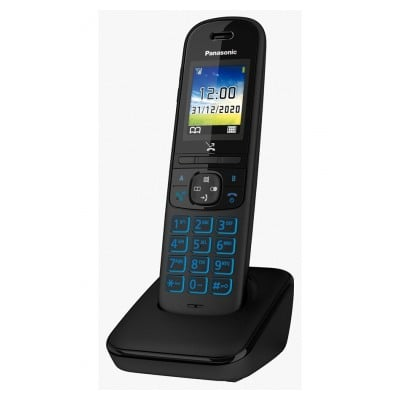 Panasonic KX-TGH710FRB