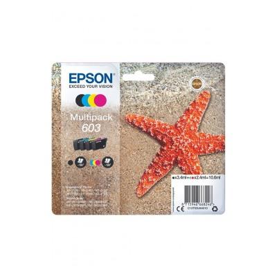 Epson Multipack 603